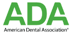 ADA Certification & Membership